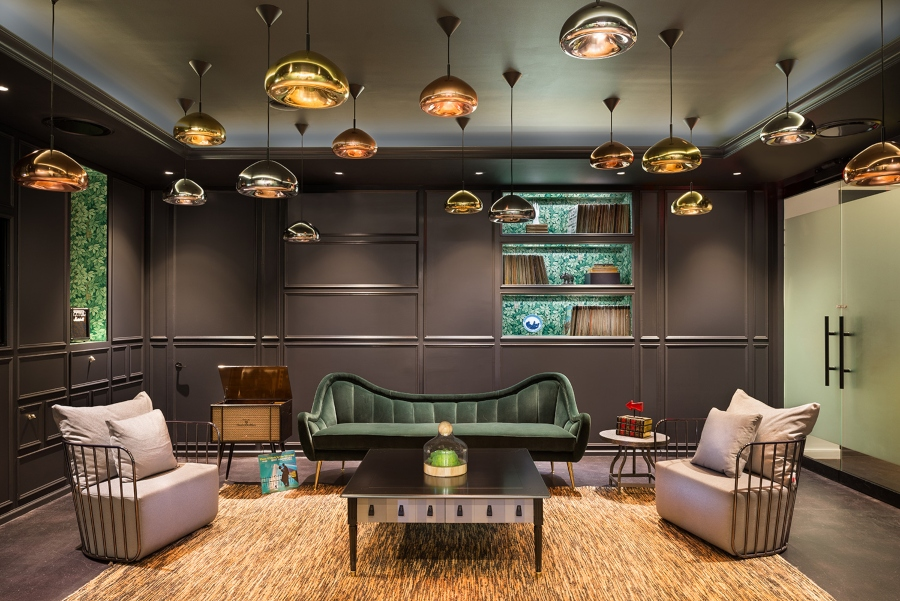 TOP Interior Design Projects in New York That Will Turn Anyone into An Enthusiast interior design projects in new york Top Interior Design Projects in New York That Will Turn Anyone Into An Enthusiast TOP Interior Design Projects in New York That Will Turn Anyone into An Enthusiast 24