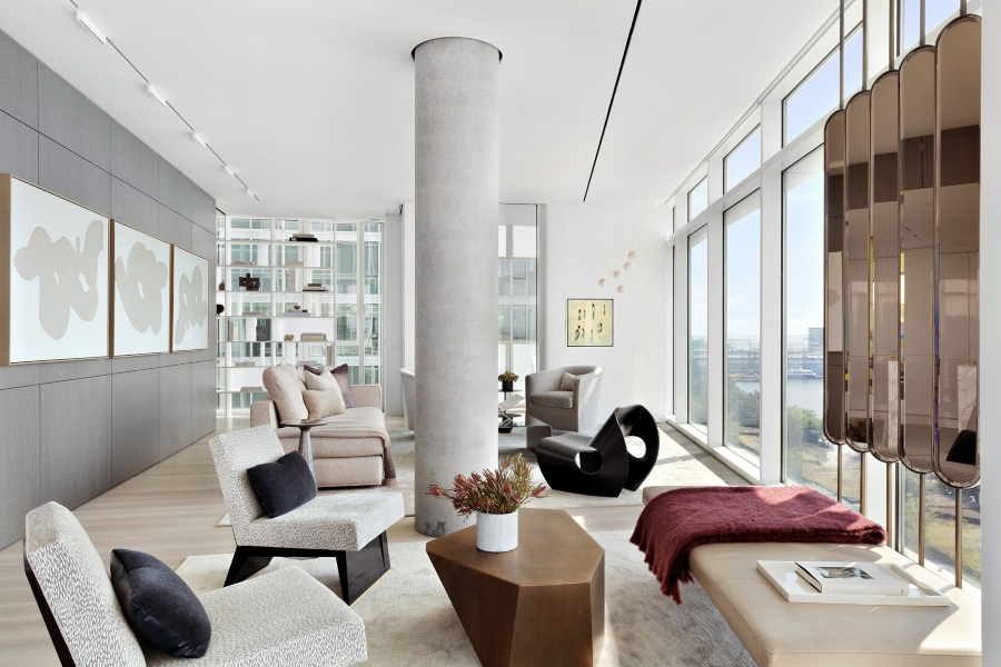 TOP Interior Design Projects in New York That Will Turn Anyone into An Enthusiast interior design projects in new york Top Interior Design Projects in New York That Will Turn Anyone Into An Enthusiast TOP Interior Design Projects in New York That Will Turn Anyone into An Enthusiast 25