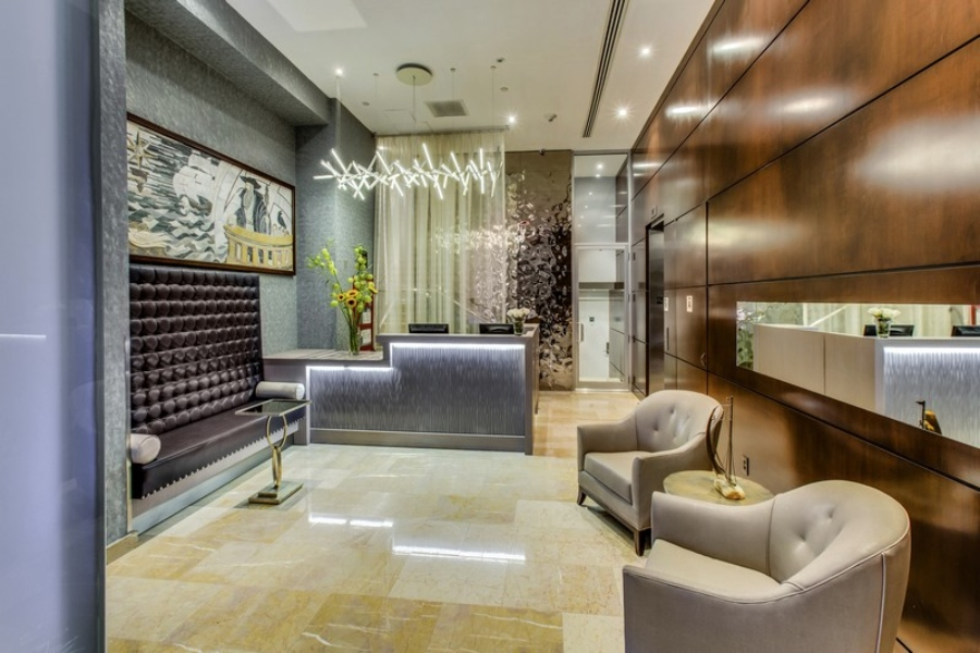 TOP Interior Design Projects in New York That Will Turn Anyone into An Enthusiast interior design projects in new york Top Interior Design Projects in New York That Will Turn Anyone Into An Enthusiast TOP Interior Design Projects in New York That Will Turn Anyone into An Enthusiast 3