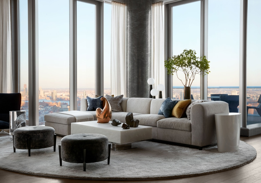 TOP Interior Design Projects in New York That Will Turn Anyone into An Enthusiast interior design projects in new york Top Interior Design Projects in New York That Will Turn Anyone Into An Enthusiast TOP Interior Design Projects in New York That Will Turn Anyone into An Enthusiast 4