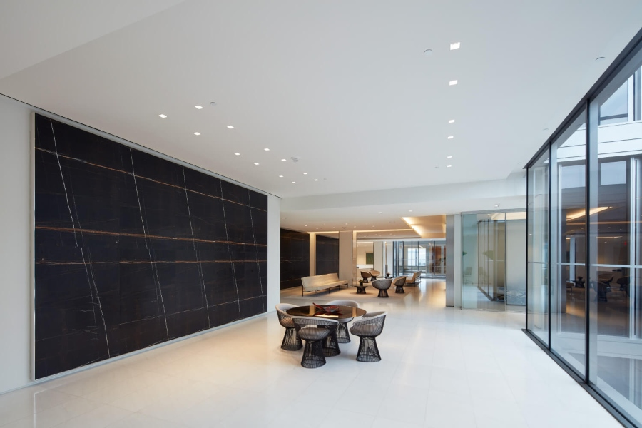 TOP Interior Design Projects in New York That Will Turn Anyone into An Enthusiast interior design projects in new york Top Interior Design Projects in New York That Will Turn Anyone Into An Enthusiast TOP Interior Design Projects in New York That Will Turn Anyone into An Enthusiast 7