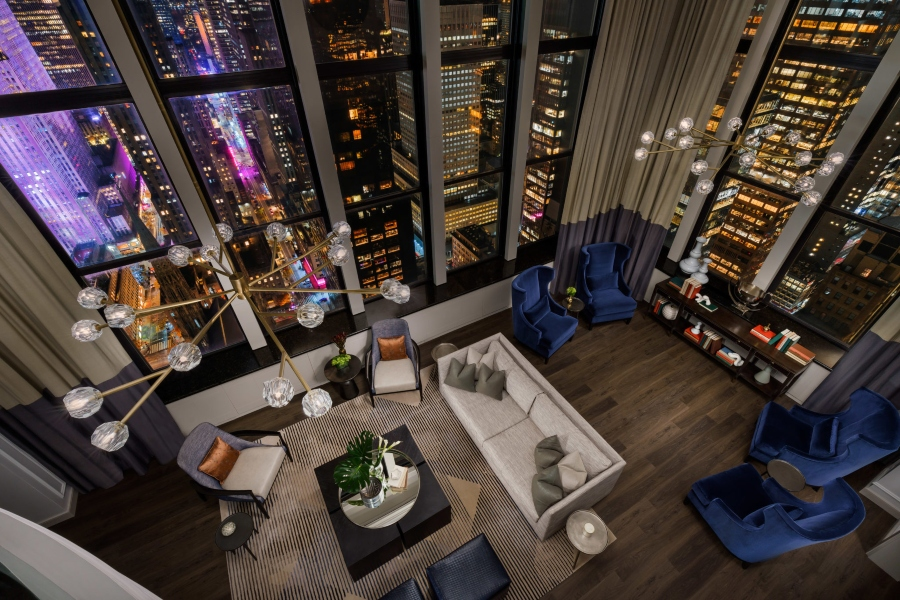 TOP Interior Design Projects in New York That Will Turn Anyone into An Enthusiast interior design projects in new york Top Interior Design Projects in New York That Will Turn Anyone Into An Enthusiast TOP Interior Design Projects in New York That Will Turn Anyone into An Enthusiast 8