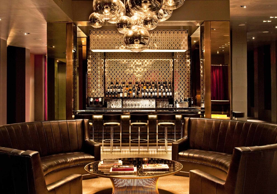 TOP Interior Design Projects in New York That Will Turn Anyone into An Enthusiast interior design projects in new york Top Interior Design Projects in New York That Will Turn Anyone Into An Enthusiast TOP Interior Design Projects in New York That Will Turn Anyone into An Enthusiast 9