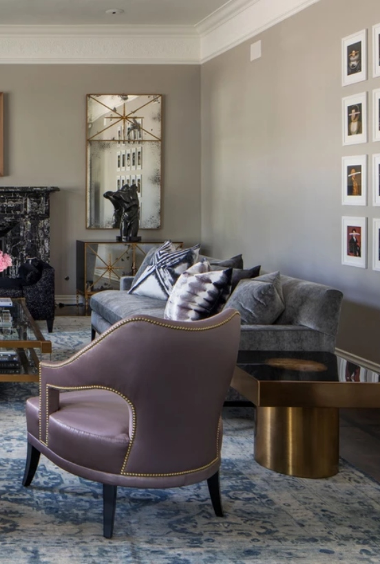 All you need to know about Ryan Saghian Interiors all you need to know about ryan saghian interiors All you need to know about Ryan Saghian Interiors capa 3