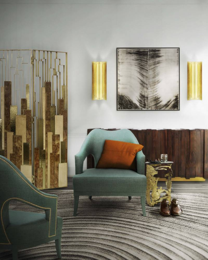 All you need to know about Ryan Saghian Interiors all you need to know about ryan saghian interiors All you need to know about Ryan Saghian Interiors delphi screen n20 armchair kara rug nazca sideboard 1