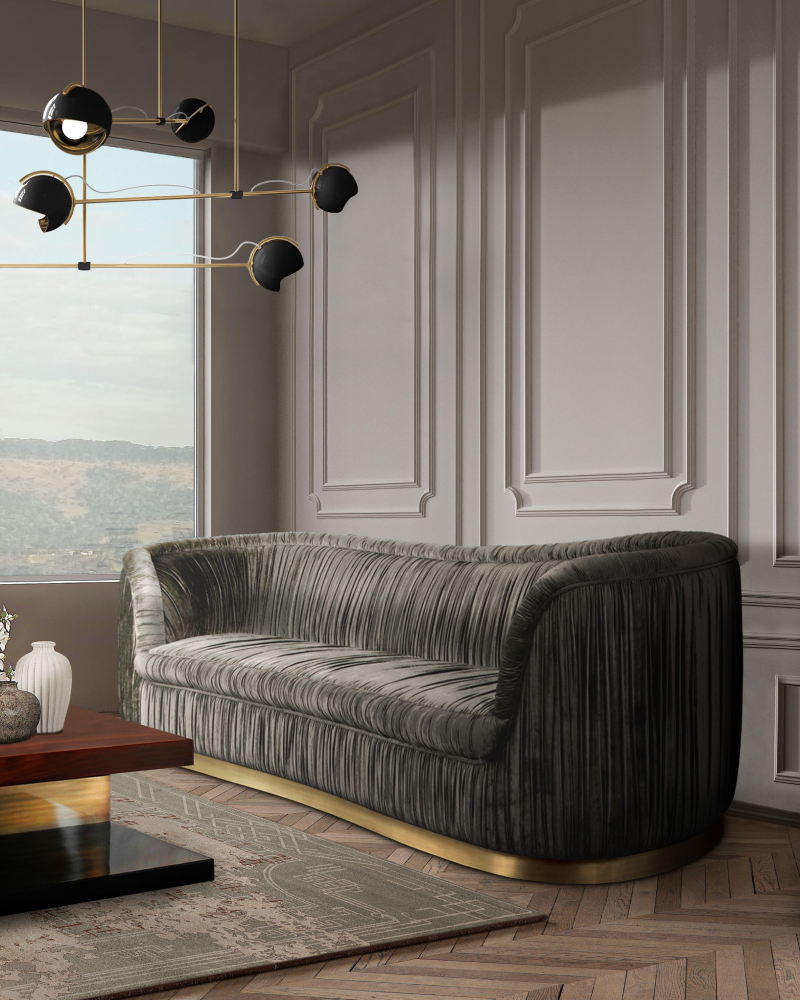 Fawn Galli Interiors Inspirations for Fresh Modern Room Styles fawn galli interiors Fawn Galli Interiors Inspirations for Fresh Modern Room Styles p 7