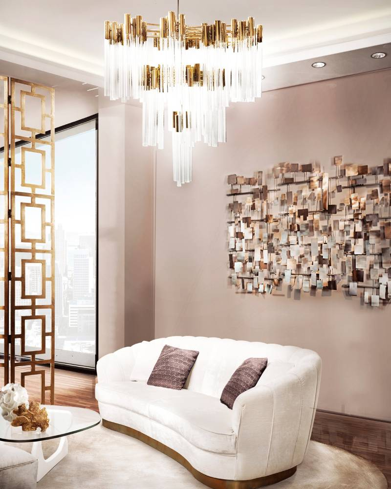 all you need to know about ryan saghian interiors All you need to know about Ryan Saghian Interiors pearl sofa