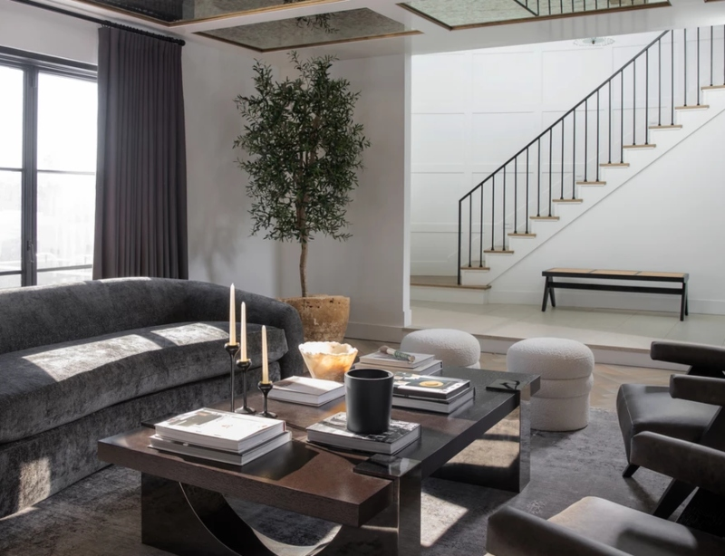 All you need to know about Ryan Saghian Interiors all you need to know about ryan saghian interiors All you need to know about Ryan Saghian Interiors ryan