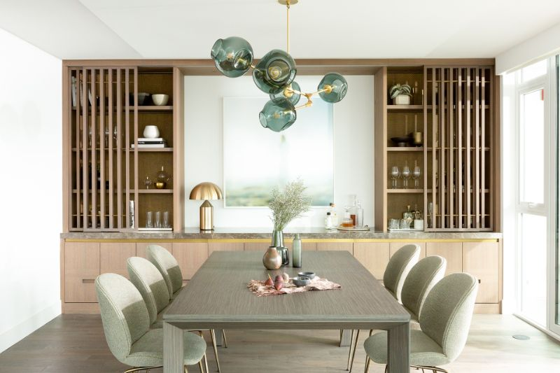 Living and Dining Room Decoration Ideas From Shift Interiors shift interiors Living and Dining Room Decoration Ideas From Shift Interiors shift interiors residence charleson