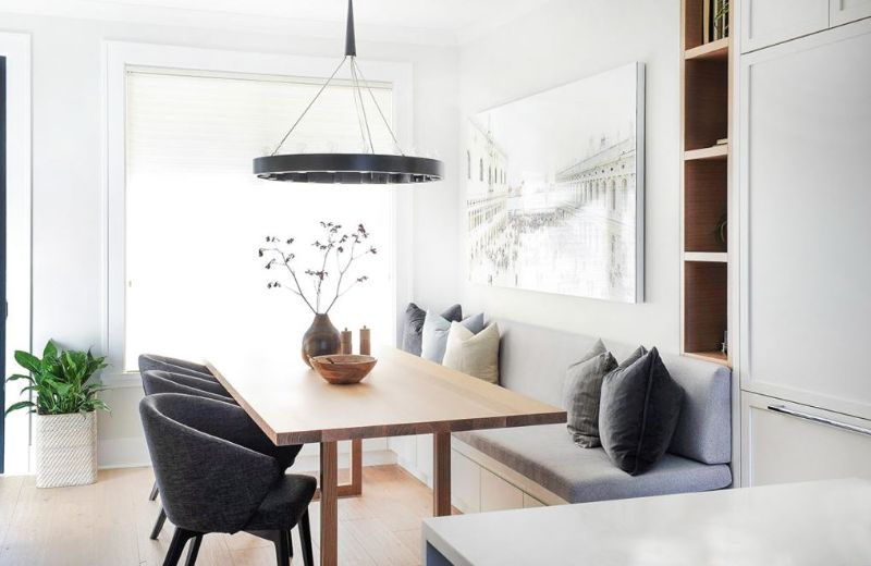 Living and Dining Room Decoration Ideas From Shift Interiors shift interiors Living and Dining Room Decoration Ideas From Shift Interiors shift interiors residence west