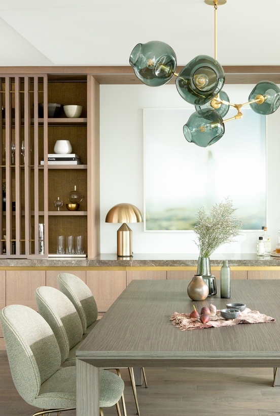 shift interiors vancouver shift interiors Living and Dining Room Decoration Ideas From Shift Interiors shift interiors vancouver