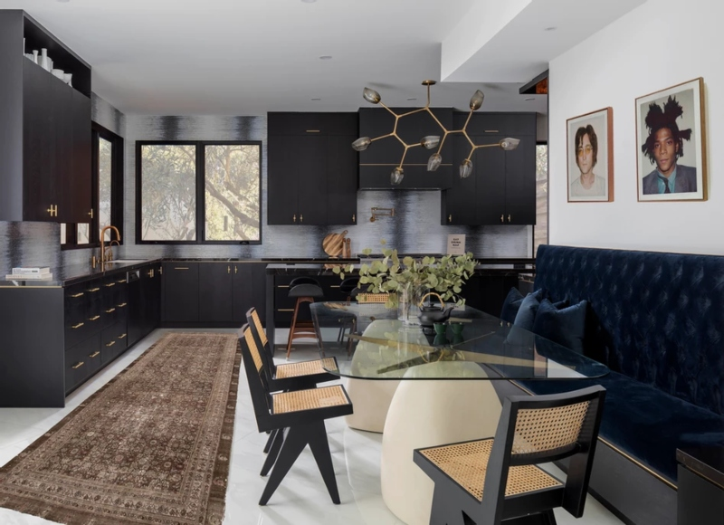 All you need to know about Ryan Saghian Interiors all you need to know about ryan saghian interiors All you need to know about Ryan Saghian Interiors trocar imagem s