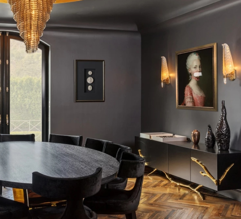 all you need to know about ryan saghian interiors All you need to know about Ryan Saghian Interiors zxckmvcbm