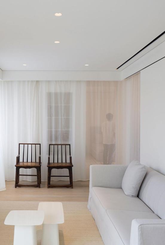 interior design ideas Interior design ideas with Neri&Hu 1