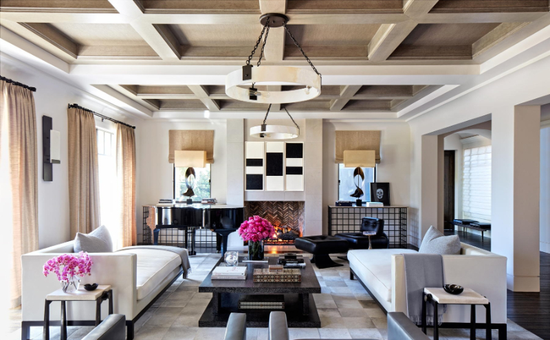 10 Eclectic Interiors by Martyn Lawrence Bullard to inspire you 10 eclectic interiors by martyn lawrence bullard to inspire you 10 Eclectic Interiors by Martyn Lawrence Bullard to inspire you 10 Eclectic Interiors by Martyn Lawrence Bullard to inspire you 2