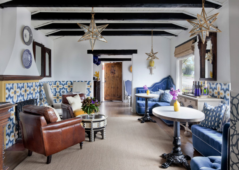 10 Eclectic Interiors by Martyn Lawrence Bullard to inspire you 10 eclectic interiors by martyn lawrence bullard to inspire you 10 Eclectic Interiors by Martyn Lawrence Bullard to inspire you 10 Eclectic Interiors by Martyn Lawrence Bullard to inspire you 3