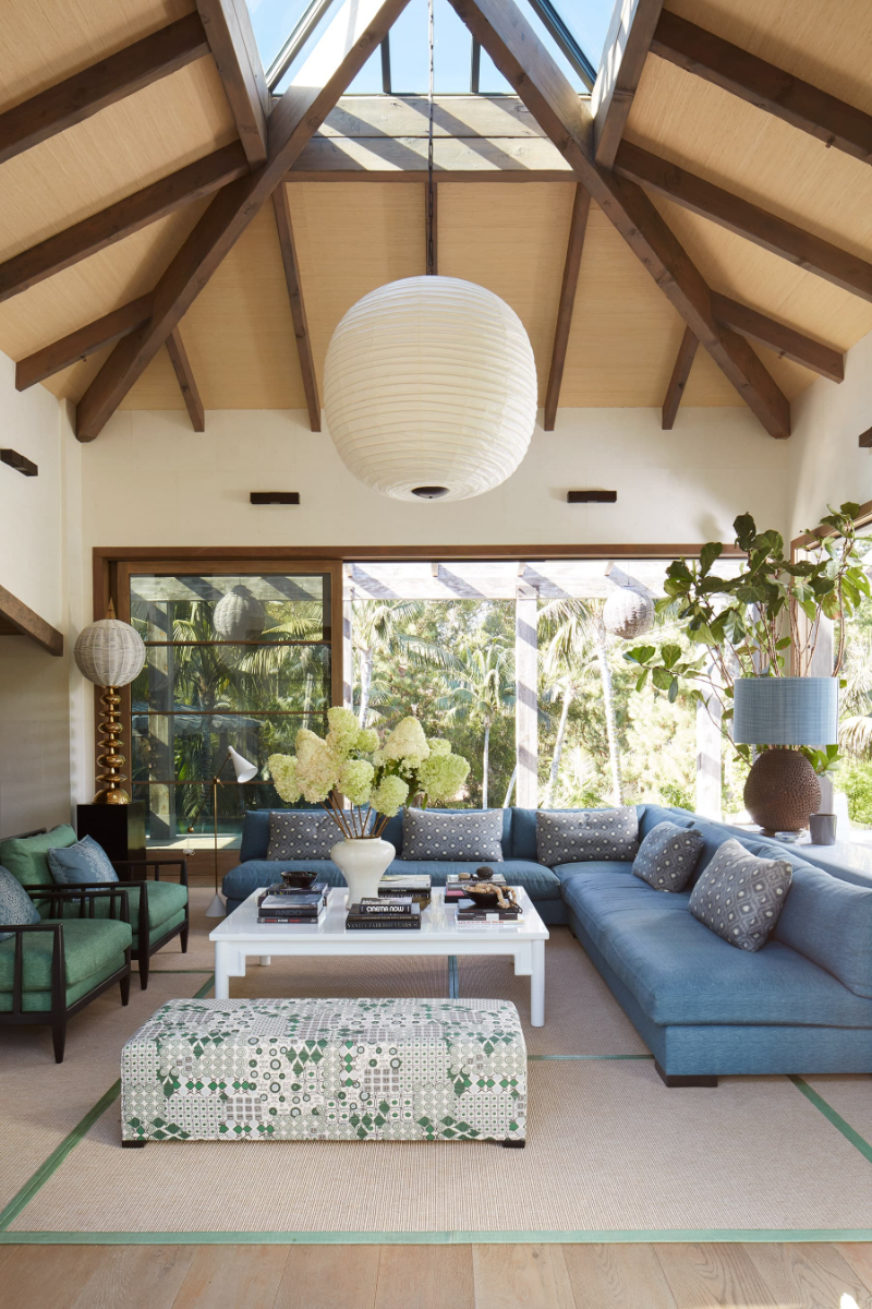 10 Eclectic Interiors by Martyn Lawrence Bullard to inspire you 10 eclectic interiors by martyn lawrence bullard to inspire you 10 Eclectic Interiors by Martyn Lawrence Bullard to inspire you 10 Eclectic Interiors by Martyn Lawrence Bullard to inspire you 4