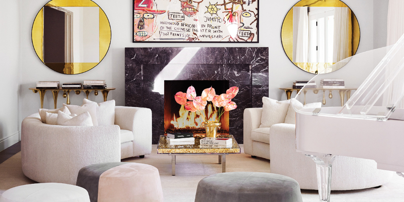 10 Eclectic Interiors by Martyn Lawrence Bullard to inspire you 10 eclectic interiors by martyn lawrence bullard to inspire you 10 Eclectic Interiors by Martyn Lawrence Bullard to inspire you 10 Eclectic Interiors by Martyn Lawrence Bullard to inspire you 5