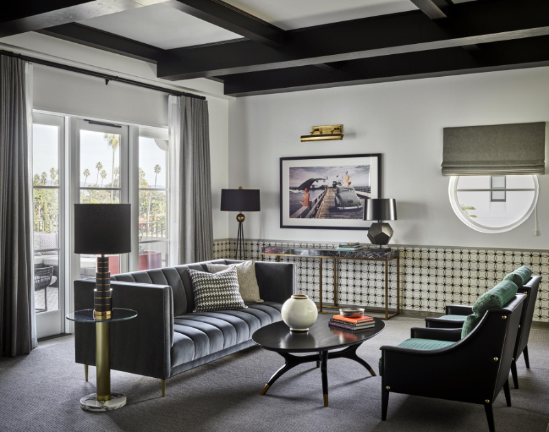 10 Eclectic Interiors by Martyn Lawrence Bullard to inspire you 10 eclectic interiors by martyn lawrence bullard to inspire you 10 Eclectic Interiors by Martyn Lawrence Bullard to inspire you 10 Eclectic Interiors by Martyn Lawrence Bullard to inspire you 6