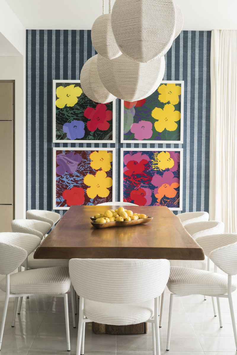 10 Eclectic Interiors by Martyn Lawrence Bullard to inspire you 10 eclectic interiors by martyn lawrence bullard to inspire you 10 Eclectic Interiors by Martyn Lawrence Bullard to inspire you 10 Eclectic Interiors by Martyn Lawrence Bullard to inspire you 7