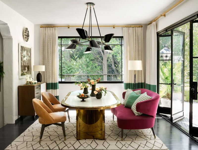 10 Eclectic Interiors by Martyn Lawrence Bullard to inspire you 10 eclectic interiors by martyn lawrence bullard to inspire you 10 Eclectic Interiors by Martyn Lawrence Bullard to inspire you 10 Eclectic Interiors by Martyn Lawrence Bullard to inspire you 8