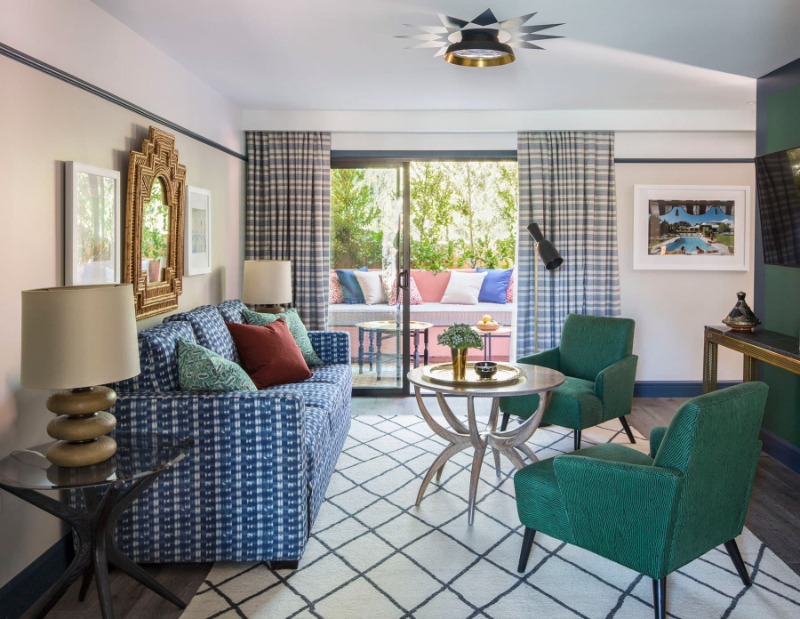 10 Eclectic Interiors by Martyn Lawrence Bullard to inspire you 10 eclectic interiors by martyn lawrence bullard to inspire you 10 Eclectic Interiors by Martyn Lawrence Bullard to inspire you 10 Eclectic Interiors by Martyn Lawrence Bullard to inspire you 9