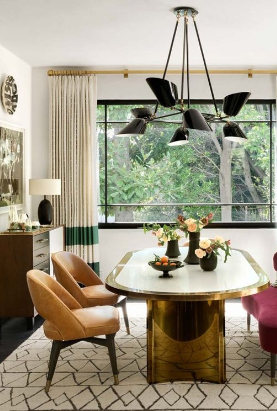 10 Eclectic Interiors by Martyn Lawrence Bullard to inspire you 10 eclectic interiors by martyn lawrence bullard to inspire you 10 Eclectic Interiors by Martyn Lawrence Bullard to inspire you 10 Eclectic Interiors by Martyn Lawrence Bullard to inspire you