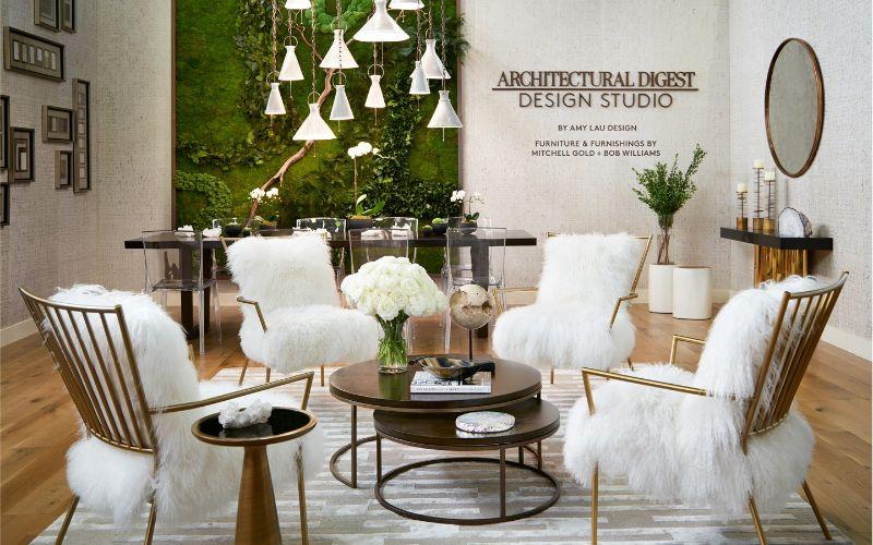 Amy Lau Design, The Best Contemporary Interiors amy lau design Amy Lau Design, The Best Contemporary Interiors Amy Lau Design     Architectural Digest Design Studio