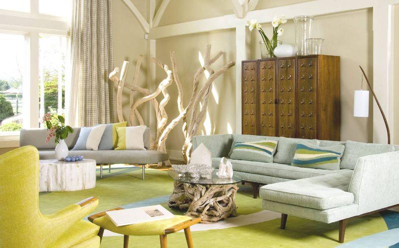 Amy Lau Design, The Best Contemporary Interiors amy lau design Amy Lau Design, The Best Contemporary Interiors Amy Lau Design     Beach House Bridgehampton