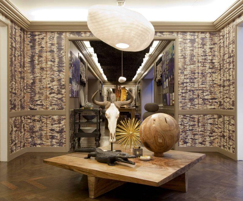 Amy Lau Design, The Best Contemporary Interiors amy lau design Amy Lau Design, The Best Contemporary Interiors Amy Lau Design     Bergdorf Goodman