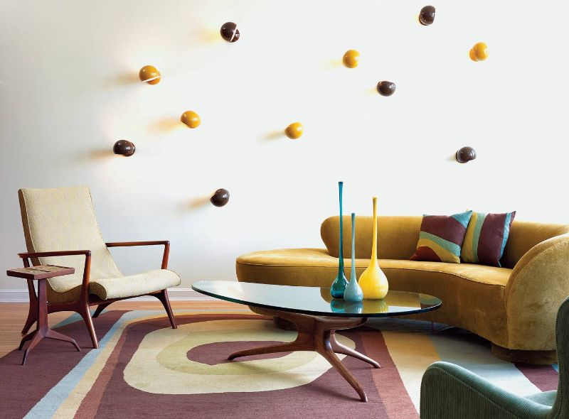 Amy Lau Design, The Best Contemporary Interiors amy lau design Amy Lau Design, The Best Contemporary Interiors Amy Lau Design     Downtown Apartment