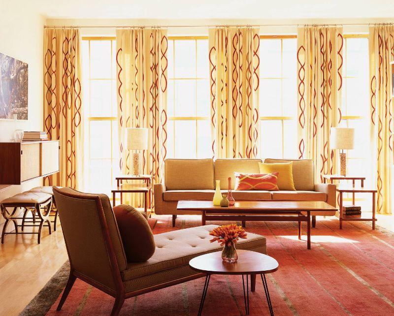 Amy Lau Design, The Best Contemporary Interiors amy lau design Amy Lau Design, The Best Contemporary Interiors Amy Lau Design     Greenwich Village Penthouse