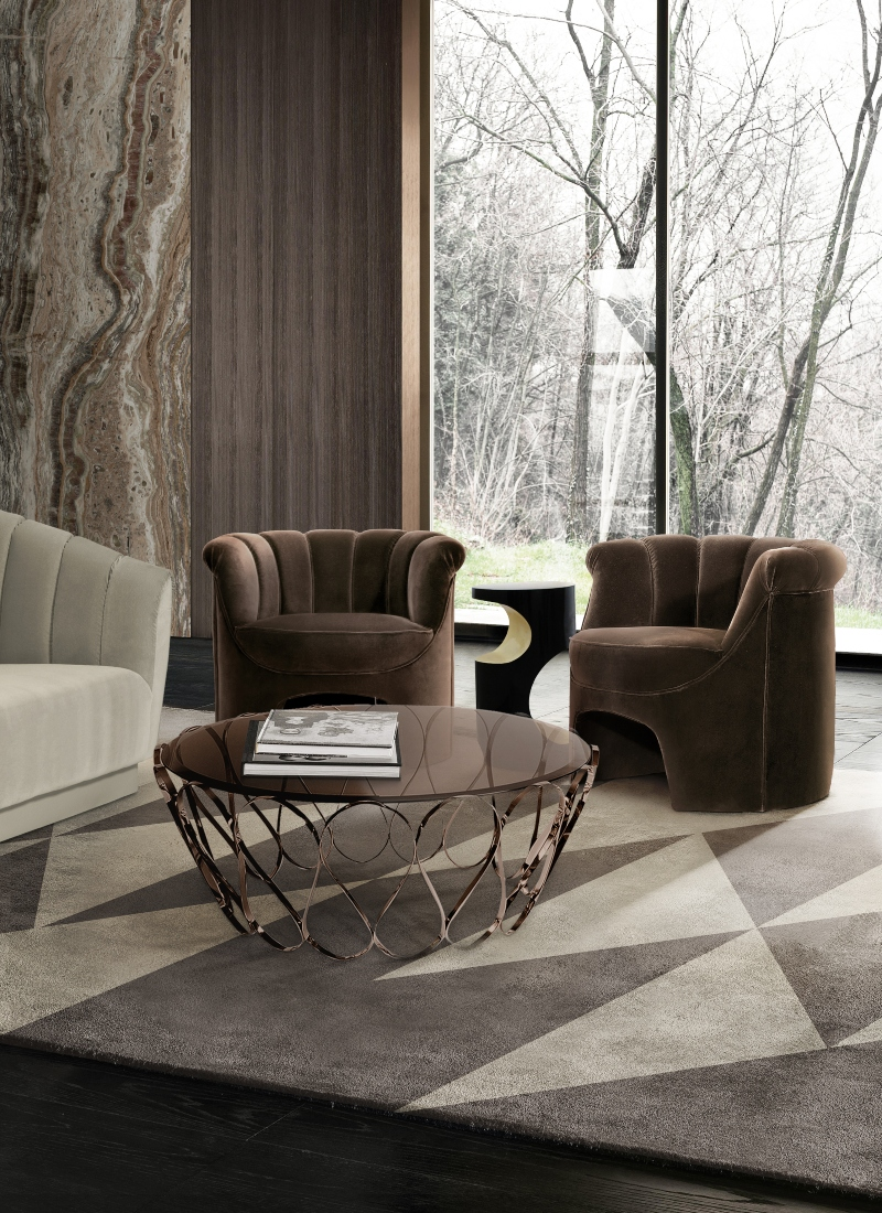 Amy Lau Design, The Best Contemporary Interiors amy lau design Amy Lau Design, The Best Contemporary Interiors Amy Lau Design New York inspired by the look 1 1