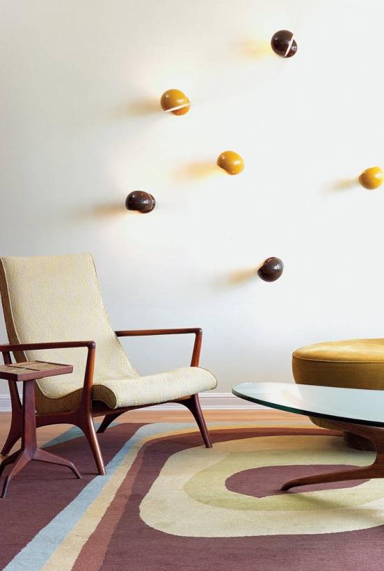 Amy Lau Design New York amy lau design Amy Lau Design, The Best Contemporary Interiors Amy Lau Design New York