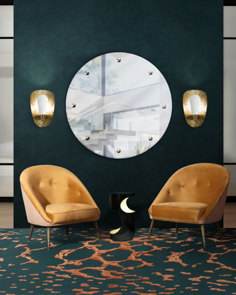 genius loci architettura Genius Loci Architettura Amazing Interior Projects BB malay armchair 2