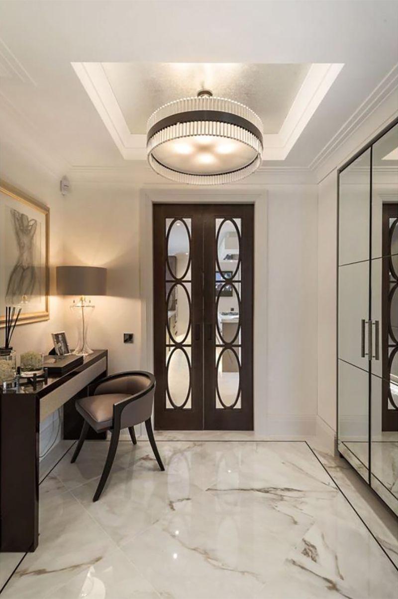 Carlisle Design Studio, The Best Tailored Interior Design Solutions carlisle design studio Carlisle Design Studio, The Best Tailored Interior Design Solutions Carlisle Design Studio     Knightsbridge Aparment