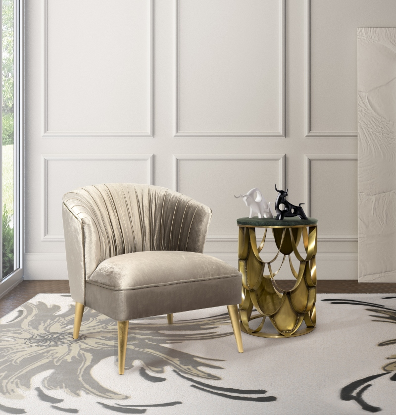 Carlisle Design Studio, The Best Tailored Interior Design Solutions carlisle design studio Carlisle Design Studio, The Best Tailored Interior Design Solutions Carlisle Design Studio London inspired by the look 1 1