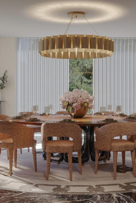 Covenant Dining Room: Treasuring Dinner Time with Unique Design covenant dining room Covenant Dining Room: Treasuring Dinner Time with Unique Design Covenant Dining Room Treasuring Dinner Time with Unique Design