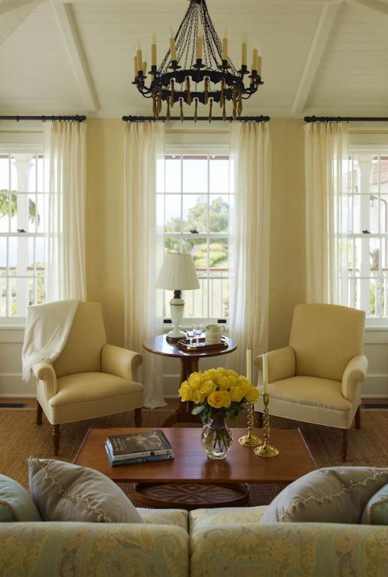 Cullman & Kravis New York cullman & kravis Cullman & Kravis, The Modern Traditional Aesthetic Interiors Cullman Kravis New York