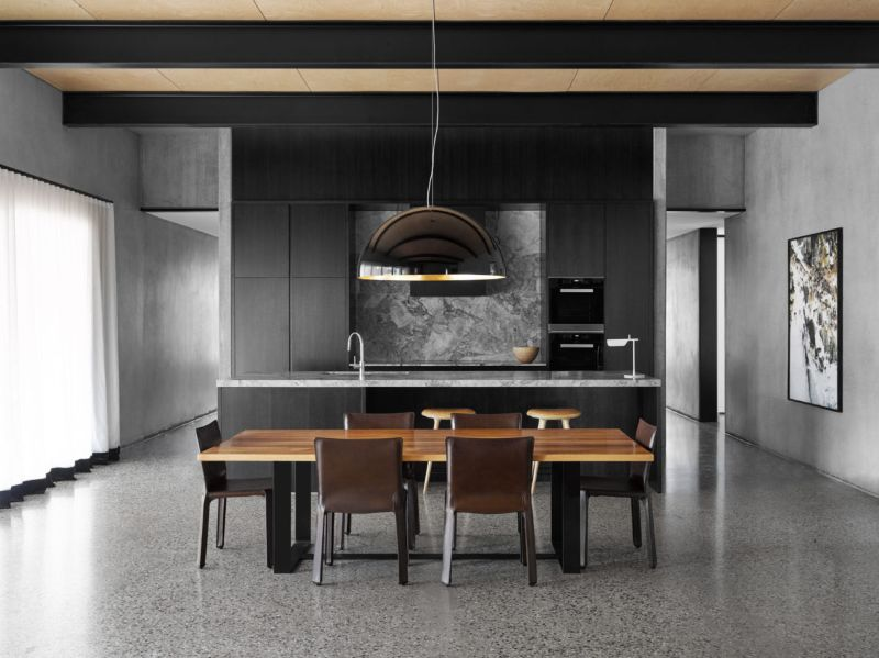 Flack Studio, Delighting Interior Design Inspirations flack studio Flack Studio, Delighting Interior Design Inspirations Flack Studio     Bendigo 1