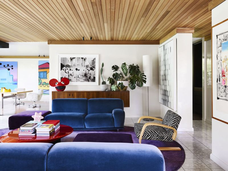 Flack Studio, Delighting Interior Design Inspirations flack studio Flack Studio, Delighting Interior Design Inspirations Flack Studio     Caulfield North 1