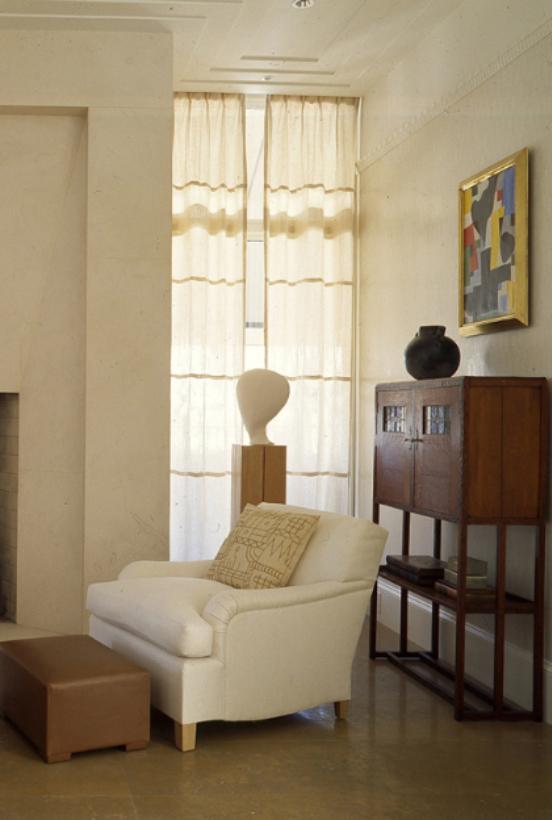frank de biasi Frank de Biasi – New York Interior Designers with High-end Tendencies Frank de Biasi New York Interior Designers with High end Tendencies Fifth Avenue Penthouse 2 1