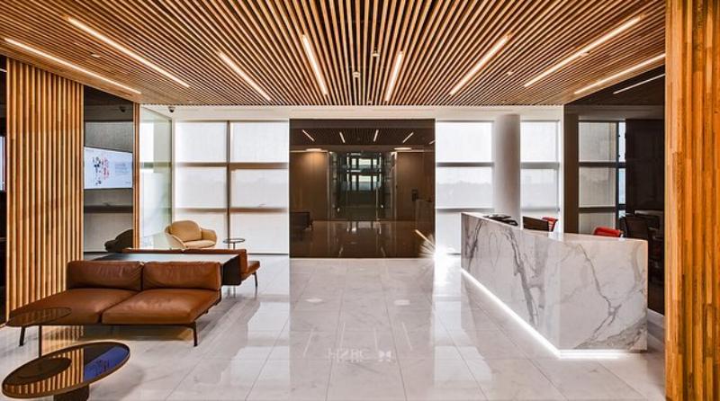 genius loci architettura Genius Loci Architettura Amazing Interior Projects Genius Loci Architettura 10 1