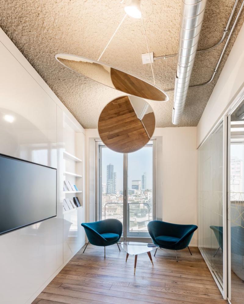 genius loci architettura Genius Loci Architettura Amazing Interior Projects Genius Loci Architettura 6 1