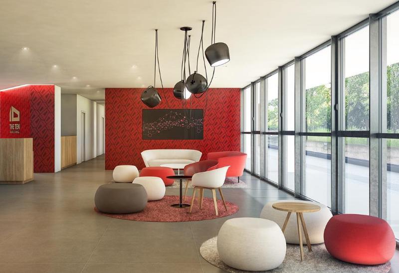 genius loci architettura Genius Loci Architettura Amazing Interior Projects Genius Loci Architettura 8 1