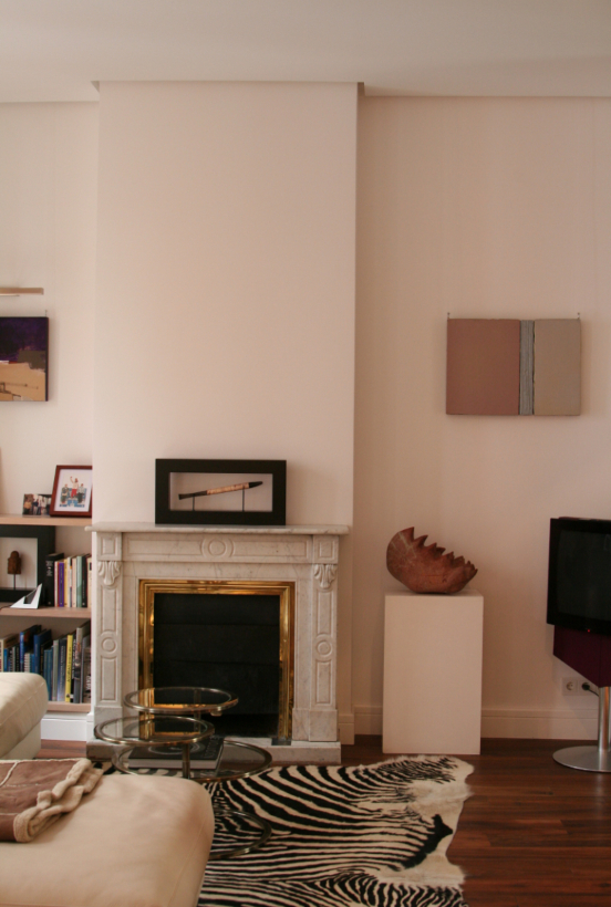 modern, decor, inspiration, madrid, projects, interior design, designer, modern decor Get a Modern Decor Inspired by Cerocomacero's Designs Get a Modern Decor Inspired by Cerocomaceros Designs 5 1