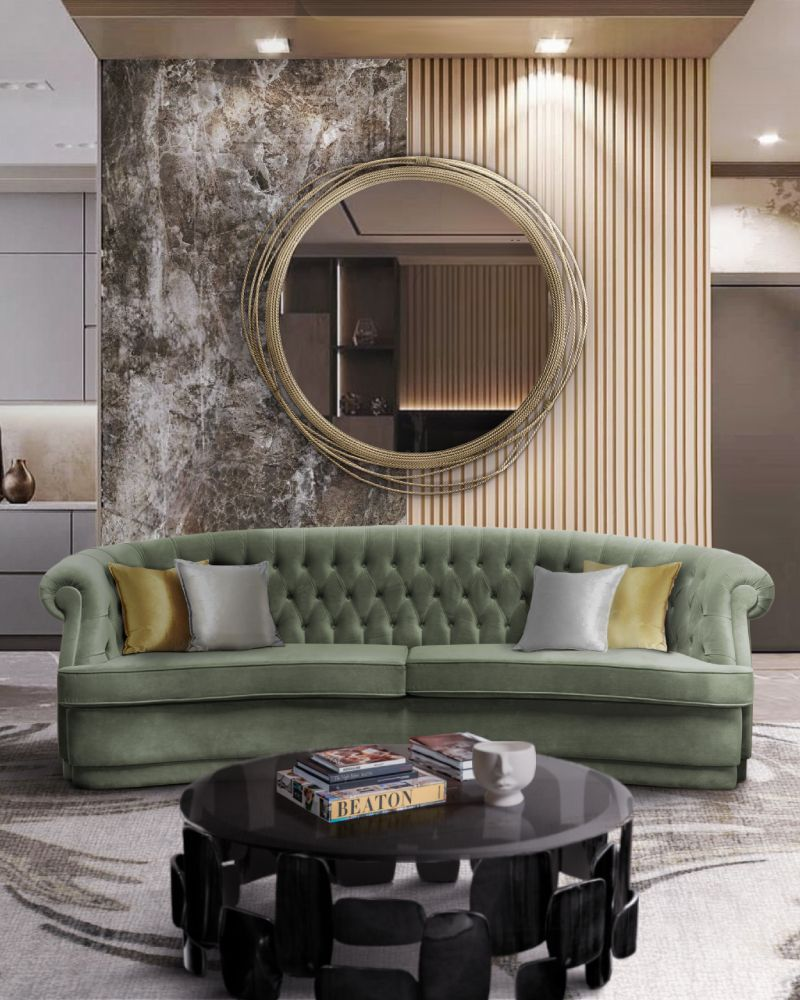 House Design Interior From David Collins Studio To Inspire You  house design interior House Design Interior From David Collins Studio To Inspire You House Design Interior2 1