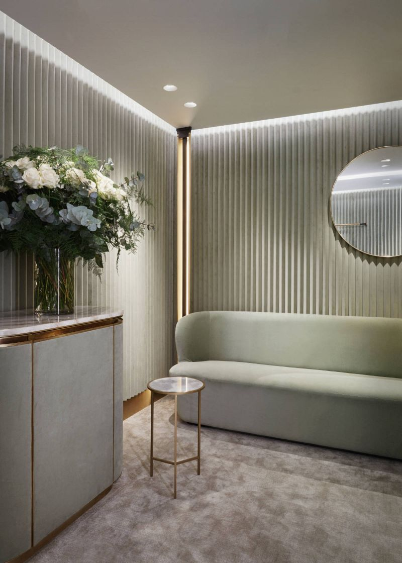 House Design Interior From David Collins Studio To Inspire You  house design interior House Design Interior From David Collins Studio To Inspire You House Design Interior2
