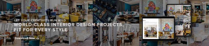 Interior Decor Ideas From Anouska Hempel To Inspire You interior decor ideas Interior Decor Ideas From Anouska Hempel To Inspire You Interior Decor Ideas 1 1