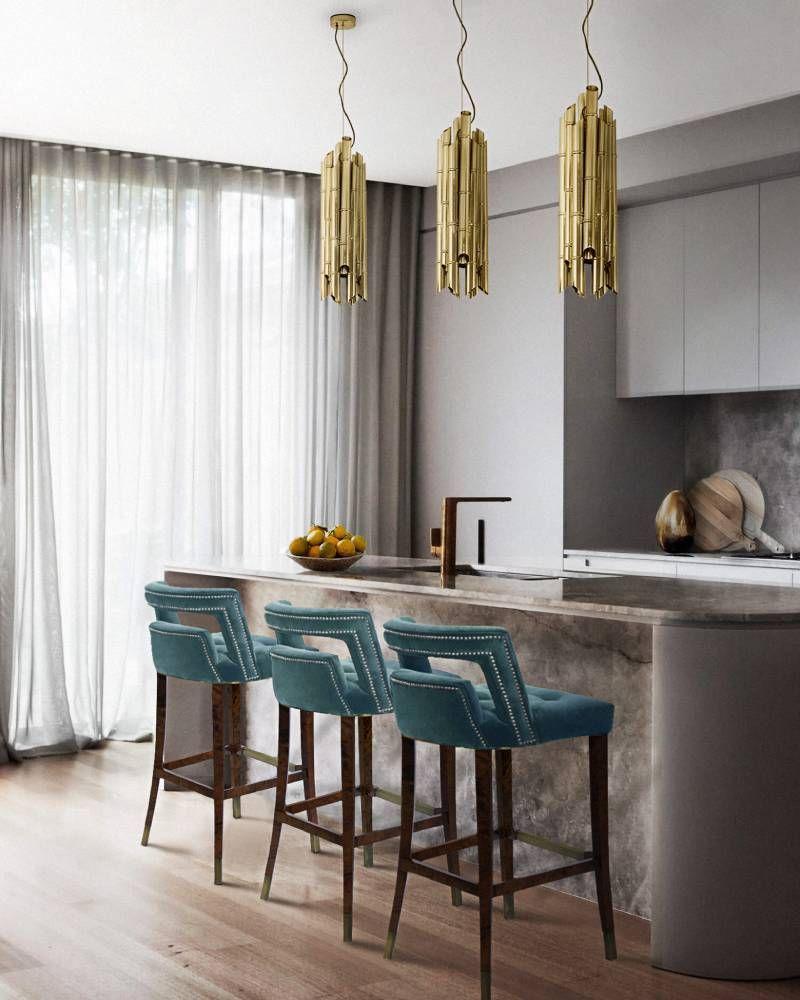 Interior Decor Ideas From Anouska Hempel To Inspire You interior decor ideas Interior Decor Ideas From Anouska Hempel To Inspire You Interior Decor Ideas 2